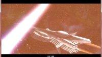 PCSX2模拟《异度传说3》游戏视频二(本人录制)