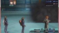 PCSX2模拟《异度传说3》游戏视频一(本人录制)