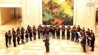 20121206-ECHO Chamber Singers-英国作品专场-The lamb