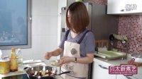香辣虾——贝太新煮艺晚餐系列