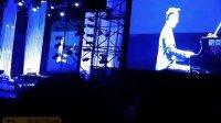 【琴结音乐】Maksim马克西姆2012中国巡演杭州站