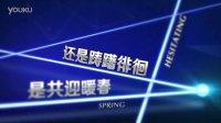 向上2013!新格局下的华商力量 第四届中国行业领袖论坛宣传片