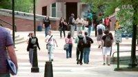 肯特州立大学视频——如何在校内找工作