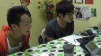 【U时代】菲律宾英语游学 宿雾SME语言学院Group Class 课程