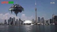 正大光明超清视频 :UFO事件(多起)1080p.m..2t