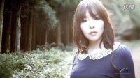[原版HD-GomTV] Kim Greem-Love Song