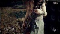 キム ヒョンジュン - Your Story (2012.12.12)[M-ON! HD]