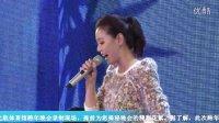 天津卫视跨年晚会录制 各路明星齐聚精典回顾