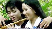 Tau ua Thawj Koj Nco 苗族歌曲—在线播放—优酷网,视频高清在