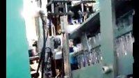 RM-6000D automatic bottle blowing molding machine
