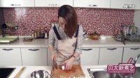 川味鱼香肉丝——美味晚餐系列