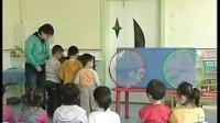 大班数学《爸爸妈妈的最爱》幼儿园公开课 DSX001