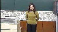 小学美术教学视频《精彩的电视》(上海市小学美术教师说课优质课竞赛第一名)