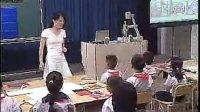 小学美术教学视频《剪出来的画》(上海市小学美术教师说课优质课竞赛第一名)