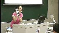 小学美术教学视频《飞向太空我设计的机器人》(上海市小学美术教师说课优质课竞赛第一名)