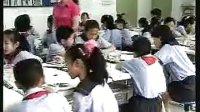小学美术教学视频《活泼的小猴》(上海市小学美术教师说课优质课竞赛第一名)