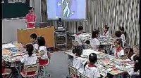小学美术教学视频《剪出来的画2》(上海市小学美术教师说课优质课竞赛第一名)
