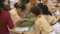 小学美术教学视频《好看的颜色》(上海市小学美术教师说课优质课竞赛第一名)