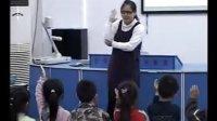 大班数学《我会看时钟》幼儿园公开课 DSX002
