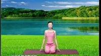 于戈瘦身瑜伽