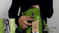 奥斯格OS0099户外双肩包测评,一款性价比超高的户外背包