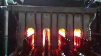 RM-4000D automatic bottle blowing molding machine