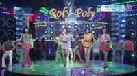 110630 T-ara--Roly Poly Mnet M!Countdown 1080p MCD tara
