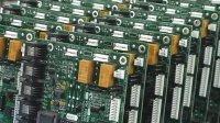 电子行业合作机构Electronic Coating Technologies访谈