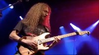 The Aristocrats - JazzFestival in Germany - Arte Live Web (2
