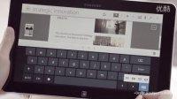 Samsung Smart PC S Note