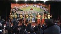文苑快乐队、舞蹈、故乡是北京