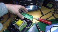 电子焊接经验谈第4集上