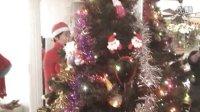 圣诞2012