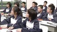 江西葉志發電容器的電容(第六屆全國高中物理創新賽高三物理教學視頻1)
