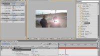 VIDEOCOPILOT 预设 英文版 03
