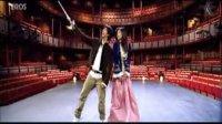 印度电影《我们的故事三世情缘》(Tere Mere Kahaani)音乐拍摄花絮2