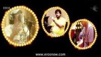 印度电影《我们的故事三世情缘》(Tere Mere Kahaani)音乐拍摄花絮3