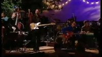 【BOSSA CHINA】Sting - All This Time (Italy concert)