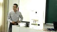 浙江戴乃賽互感和自感(第六屆全國高中物理創新賽高三物理教學視頻)