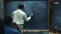 爆笑黑人兄弟 代课老师 第二集【智勇奇趣】