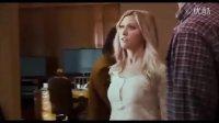 惊声尖笑5Scary Movie 5 (2013)