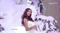 【允吧出品】2012  Merry Christmas to YoonA