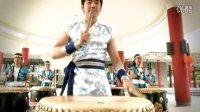 2013钟盛忠 穿越新年 专辑完整版《天天新年天天乐》 首发