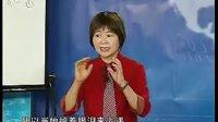 吴娟瑜-情绪管理-第一集-解读情绪秘密