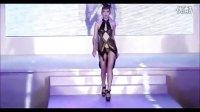 2012黛安芬内衣设计大赛.台湾名模全上阵