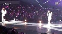 少女时代首次亚洲巡回-上海演唱会.www_aapig.com.cn.1280x720a