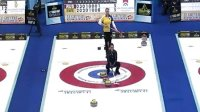 ECC2012 Highlights:Amazing Second take-out