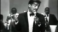 The Rat Pack,Dean Martin,Sammy Davis Jr & Frank Sinatra,
