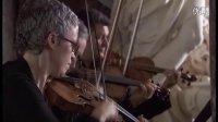 古典视频  巴托丽在凡尔赛宫完成斯泰芬尼的任务交响曲    巴托丽 雅鲁斯基 演唱 法索里斯 指挥