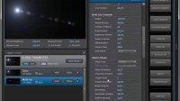 VIDEOCOPILOT Optical Flares 英文教程 position_control